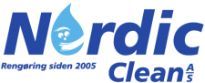 Nordic Clean A/S